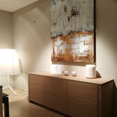mobili soggiorno calligaris calligaris soggiorno madia mag wood cs 6029 1l legno madie