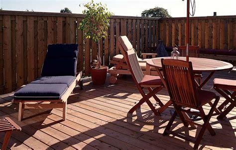 terrasse zaun laminat parkett innent 252 ren terrasse haina kloster