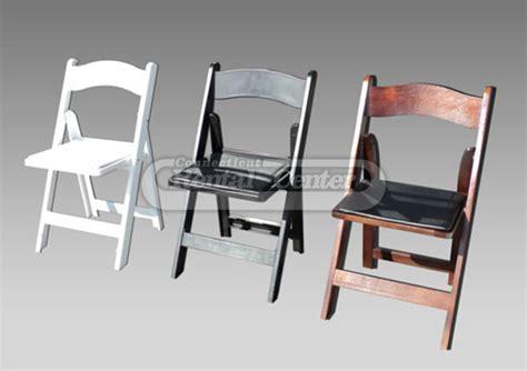 neo garden chair rental rent garden folding chairs from ct rental center