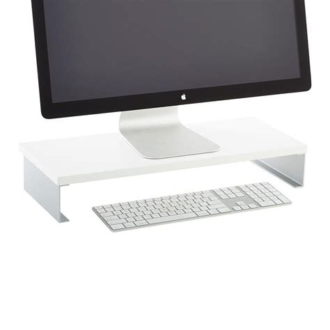 17 best ideas about monitor on monitor stand