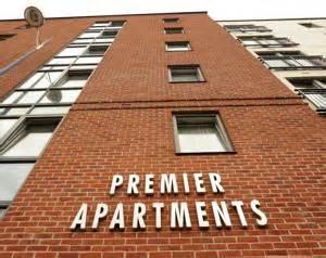 Premier Appartments Birmingham by Premier Suites Birmingham In Birmingham Uk Best Rates