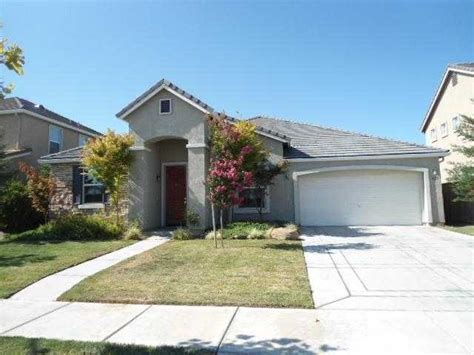427 noble dr merced california 95348 detailed property