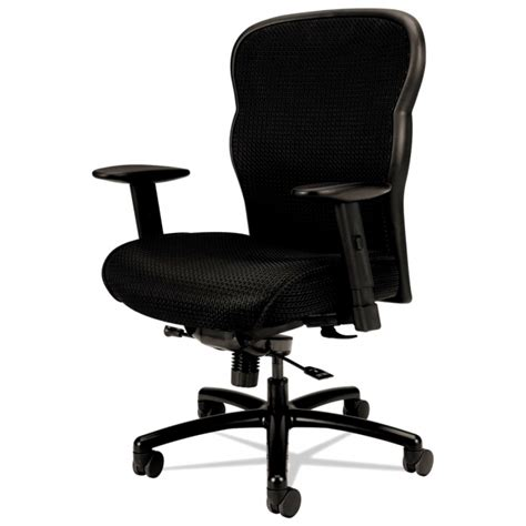 tempurpedic desk chair reviews tempur pedic office chair tempur pedic adjustable high