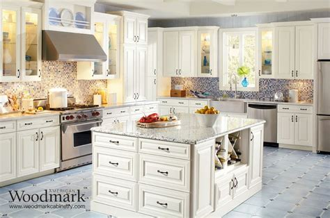 white maple kitchen cabinets savannah painted linen kitchen kitchen inspirations