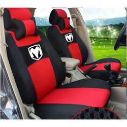 popular dodge seat cover buy cheap dodge seat cover lots