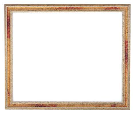 frame design software free download picture frames design personalized free picture frames