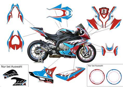 Bmw S 1000 Rr Aufkleber by 4moto Shop Bmw S1000rr Quot Penz13 Quot Replica Ab 2012 K12