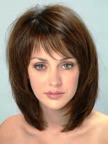 hairstyle for 370 best hair styles images on hairstyles