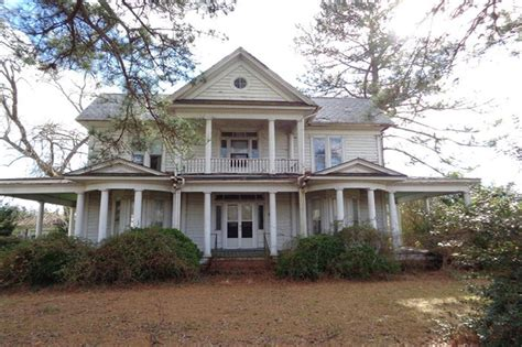 Circa Homes by Stately Fixer Circa Houses Houses For