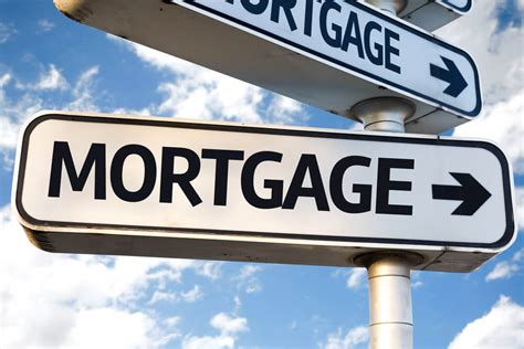 home mortgage loan guide 10 steps to an easy approval