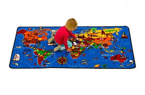 learning rugs for toddlers webnuggetz