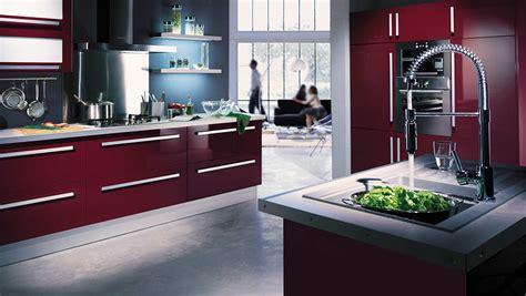prix cuisine complete cuisine complete prix meuble complet cuisine cbel cuisines
