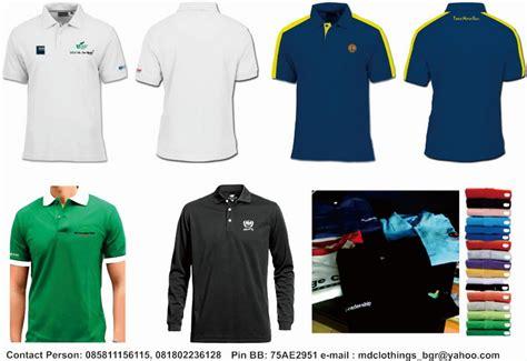 Bikin Seragam Kaos Poloshirt Rochester Jersey pabrik kaos polo shirt terima pesanan konveksi kaos