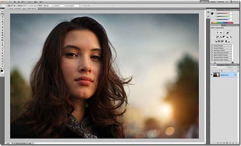 tutorial editing photos on photoshop cs5 photoshop cs6 new features the interface