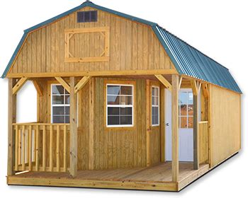 Rent To Own Sheds In Indiana by Backyard Buildings Portable Sheds