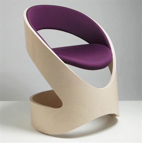 modern chair modern chairs by martz edition