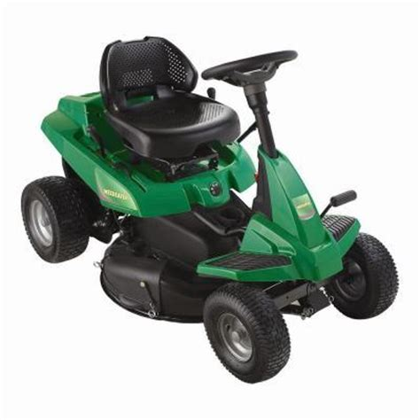 husqvarna weedeater one we261 reviews productreview com au
