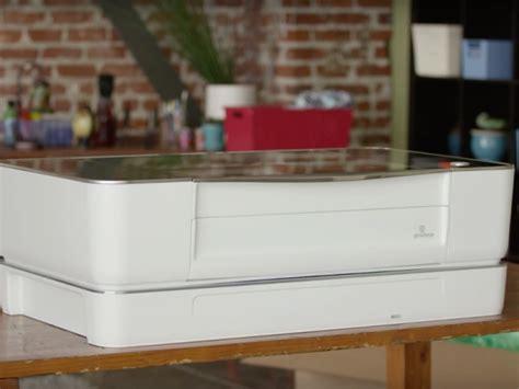 Printer Glowforge glowforge 3d