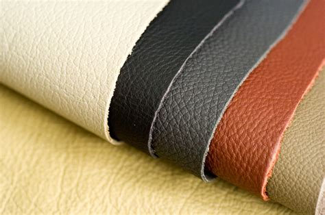 Auto Seat Upholstery Material by Automotive Genuine Leather Leather Upholstery Car Seat