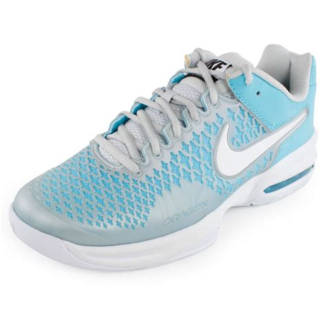 nike air max cage womens blue provincial archives of