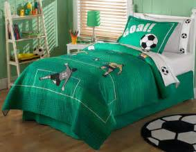 soccer bedrooms soccer room decor for boys room decorating ideas home