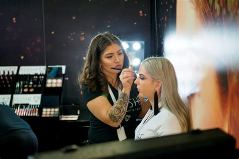 hair and makeup glenelg event overview brisbane hair beauty