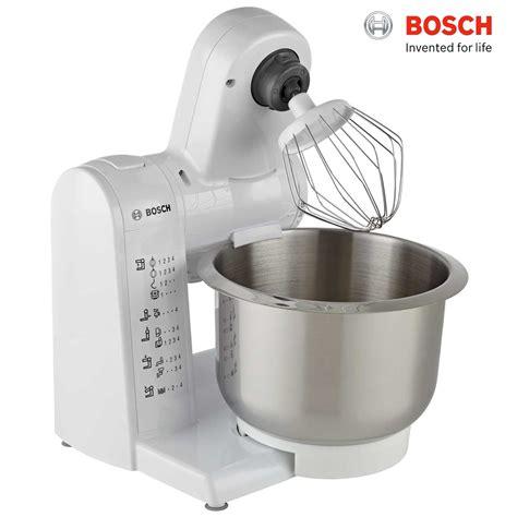 bosch cuisine bosch food processor mum4807gb around the clock offers