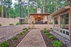tuscan inspired backyards 1000 images about backyard ideas on pinterest tuscan garden landscapes and backyards