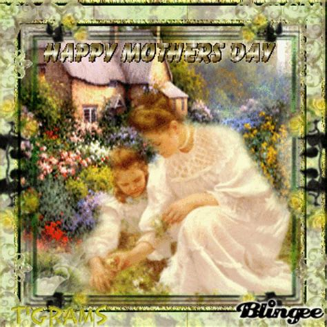 mothers day blessing    friends picture  blingeecom