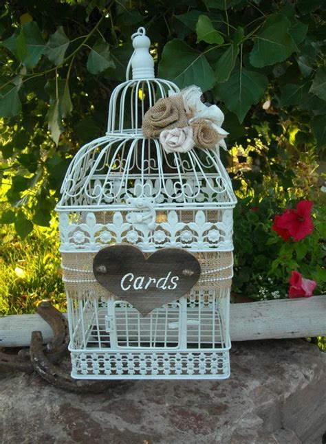 25  best ideas about Wedding card holders on Pinterest