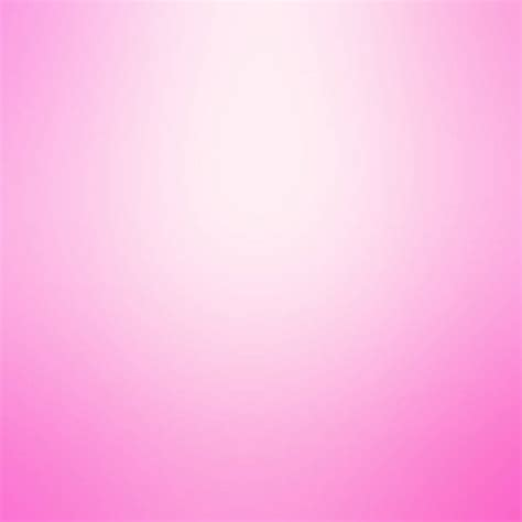 C O R I Background Check Pink Background 4 Background Check All