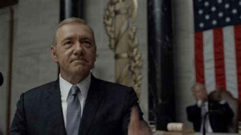 house of cards gif kevin spacey president underwood gif by house of cards