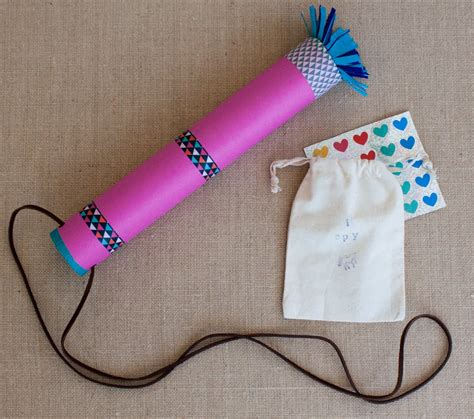 What To Make With A Paper Towel Roll - what can you make out of paper towel rolls 28 images