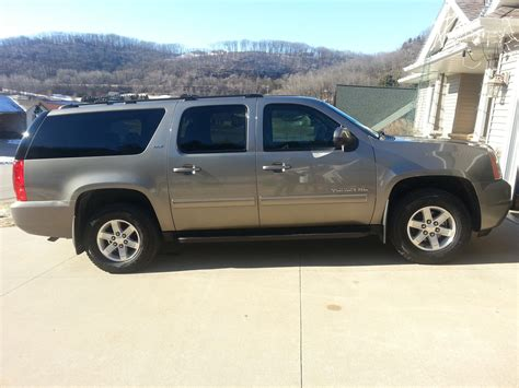 car manuals free online 2012 gmc yukon xl 2500 free book repair manuals free 2005 gmc yukon xl 2500 repair manual auto manual 2003 gmc yukon xl 2500 speedometer