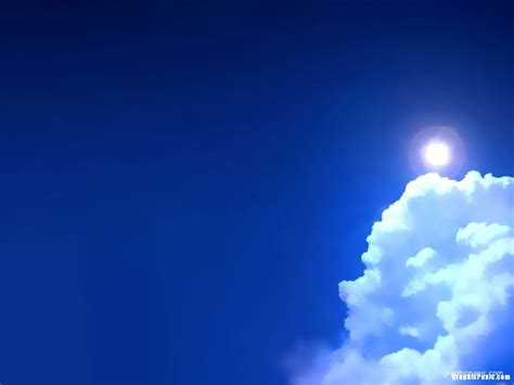 Cloud Background For Powerpoint Powerpoint Background Templates Backgrounds For Powerpoint