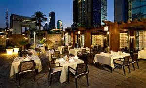 Desire Restaurant