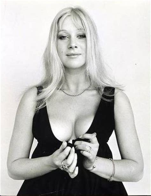 actress helen mirren image gallary 7 british actresses helen mirren hot pictures