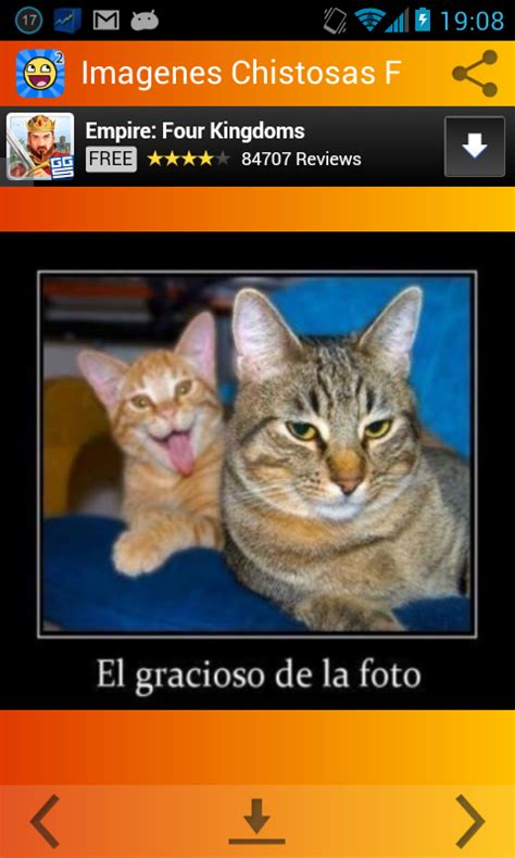 imagenes google chistosas imagenes chistosas frases 2 android apps on google play