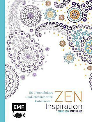 zen inspiration zen inspiration buch jetzt portofrei bei weltbild ch bestellen