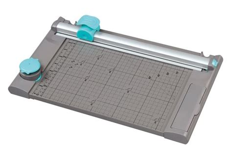 Kw Trio 4 In 1 Rotary Paper Trimmer Alat Pemotong Kertas Cutting Mat dedal company ltd rotary trimmer kw trio 13939