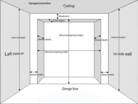 garage door spring replace