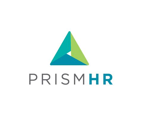 Small Business Efficiency Act prismhr details operational requirements to support small