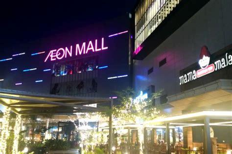 erafone aeon mall bsd aeon mall tebarkan aroma negeri sakura di tangsel money id