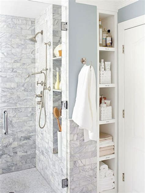 fresh storage ideas for small apartment bathroom 4822 best 25 laundry in bathroom ideas on pinterest silver