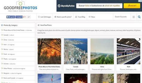 imagenes gratis adobe good free fotos cientos de bellas im 225 genes de dominio