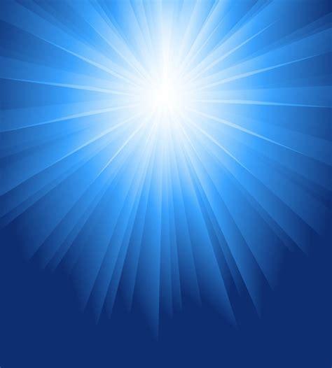 Blue Burst image gallery sunlight graphics