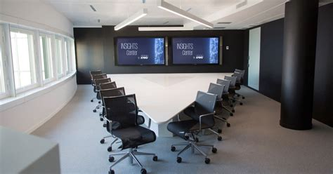 insights kpmg ve kpmg lance son insights center 224 paris kpmg fr