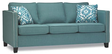types of sofas lawson style sofa learning the lingo cabriole camelback