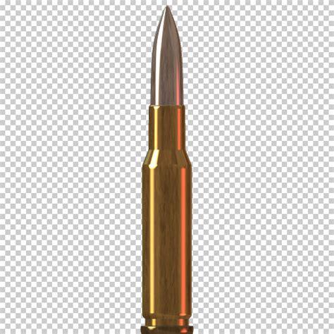 bullet for a 1280x853px bullet 376 57 kb 199687