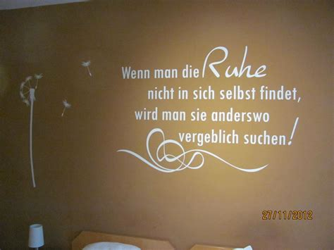Wandgestaltung Zimmer by Quot Wandgestaltung In Zimmer 3 Quot Gasthaus Pension Stadt Bad